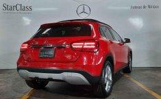 Venta de Mercedes-Benz Clase GLA 2019 usado Manual a un precio de 520000 en Querétaro-16