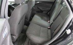 Ford Focus 2015 barato en Venustiano Carranza-11