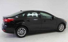 Ford Focus 2015 barato en Venustiano Carranza-10