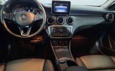 Venta de Mercedes-Benz Clase GLA 2019 usado Manual a un precio de 520000 en Querétaro-14