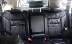 Honda CR-V 2013 usado en Azcapotzalco-9