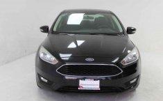 Ford Focus 2015 barato en Venustiano Carranza-9