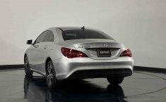 Pongo a la venta cuanto antes posible un Mercedes-Benz Clase CLA en excelente condicción-18