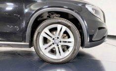 Mercedes-Benz Clase GLA 2016 en buena condicción-14