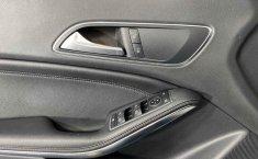 Pongo a la venta cuanto antes posible un Mercedes-Benz Clase CLA en excelente condicción-17