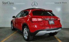 Venta de Mercedes-Benz Clase GLA 2019 usado Manual a un precio de 520000 en Querétaro-13