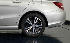 Pongo a la venta cuanto antes posible un Mercedes-Benz Clase CLA en excelente condicción-16