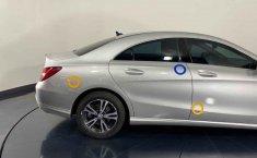 Pongo a la venta cuanto antes posible un Mercedes-Benz Clase CLA en excelente condicción-15