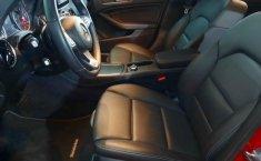 Venta de Mercedes-Benz Clase GLA 2019 usado Manual a un precio de 520000 en Querétaro-11
