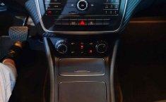 Venta de Mercedes-Benz Clase GLA 2019 usado Manual a un precio de 520000 en Querétaro-9