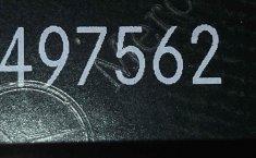 Pongo a la venta cuanto antes posible un Mercedes-Benz Clase CLA en excelente condicción-14