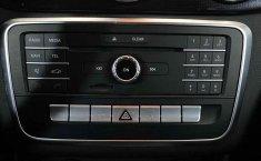 Pongo a la venta cuanto antes posible un Mercedes-Benz Clase CLA en excelente condicción-13