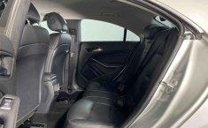 Pongo a la venta cuanto antes posible un Mercedes-Benz Clase CLA en excelente condicción-12