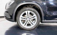 Mercedes-Benz Clase GLA 2016 en buena condicción-11