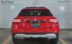 Venta de Mercedes-Benz Clase GLA 2019 usado Manual a un precio de 520000 en Querétaro-7