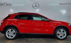 Venta de Mercedes-Benz Clase GLA 2019 usado Manual a un precio de 520000 en Querétaro-6