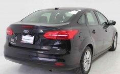 Ford Focus 2015 barato en Venustiano Carranza-4