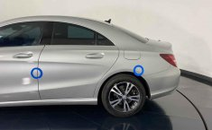 Pongo a la venta cuanto antes posible un Mercedes-Benz Clase CLA en excelente condicción-11