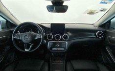 Pongo a la venta cuanto antes posible un Mercedes-Benz Clase CLA en excelente condicción-9