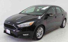 Ford Focus 2015 barato en Venustiano Carranza-1