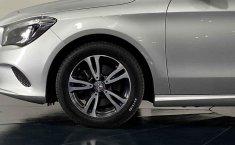 Pongo a la venta cuanto antes posible un Mercedes-Benz Clase CLA en excelente condicción-6