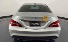 Pongo a la venta cuanto antes posible un Mercedes-Benz Clase CLA en excelente condicción-5