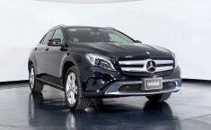 Mercedes-Benz Clase GLA 2016 en buena condicción-6