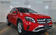 Venta de Mercedes-Benz Clase GLA 2019 usado Manual a un precio de 520000 en Querétaro-5
