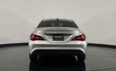 Pongo a la venta cuanto antes posible un Mercedes-Benz Clase CLA en excelente condicción-3