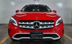 Venta de Mercedes-Benz Clase GLA 2019 usado Manual a un precio de 520000 en Querétaro-4