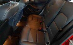 Venta de Mercedes-Benz Clase GLA 2019 usado Manual a un precio de 520000 en Querétaro-3