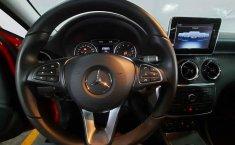 Venta de Mercedes-Benz Clase GLA 2019 usado Manual a un precio de 520000 en Querétaro-2