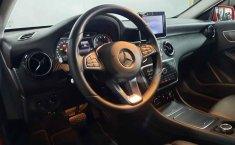 Venta de Mercedes-Benz Clase GLA 2019 usado Manual a un precio de 520000 en Querétaro-1