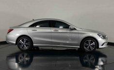 Pongo a la venta cuanto antes posible un Mercedes-Benz Clase CLA en excelente condicción-1