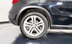 Mercedes-Benz Clase GLA 2016 en buena condicción-2
