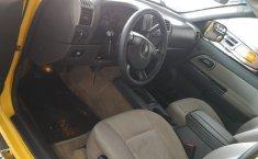 Venta de Preciosa Chevrolet Colorado 2005 Mexicana-4