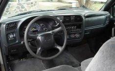 Venta de Preciosa Chevrolet S10 2000 Original-3