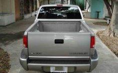 Venta de Preciosa Chevrolet S10 2000 Original-2