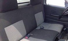 Venta de la Nissan NP300 Estaquitas 2005 Pick Up-4