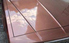 Venta del Chevrolet Monte Carlo luxury 1982-2