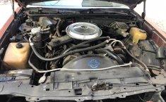 Venta del Chevrolet Monte Carlo luxury 1982-5