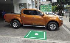 Venta de Nissan Frontier 2020 usado Manual a un precio de 439900 en Benito Juárez-10