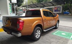 Venta de Nissan Frontier 2020 usado Manual a un precio de 439900 en Benito Juárez-8