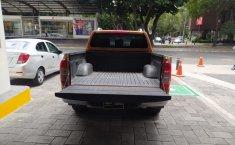 Venta de Nissan Frontier 2020 usado Manual a un precio de 439900 en Benito Juárez-6