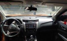 Venta de Nissan Frontier 2020 usado Manual a un precio de 439900 en Benito Juárez-2