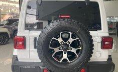 Venta de la Jeep Wrangler 3.6 Unlimited Rubicon Recon 4x4 At-1