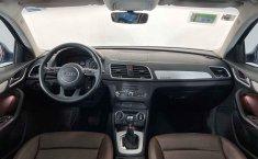 Se vende urgemente Audi Q3 2018 en Juárez-37