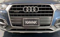 Se vende urgemente Audi Q3 2018 en Juárez-36