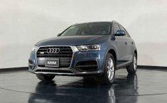Se vende urgemente Audi Q3 2018 en Juárez-28