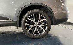 Renault Koleos 2020 barato en Juárez-20